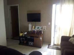 Apartamento à venda com 3 dormitórios em Jardim europa, Uberlandia cod:19790
