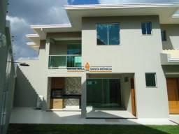 Casa à venda com 4 dormitórios em Santa amélia, Belo horizonte cod:12708