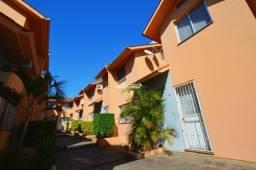 Casa para alugar com 2 dormitórios em Passo d'areia, Santa maria cod:99930