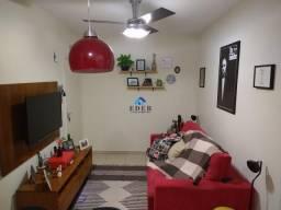 Apartamento à venda com 2 dormitórios em Jardim universal, Araraquara cod:AP0014_EDER