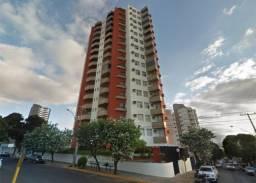 Apartamento no Jardim Estoril em Bauru - SP