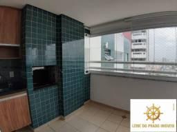 Apartamento 3 dormitórios para Locação em São Caetano do Sul, Santa Paula, 3 dormitórios,