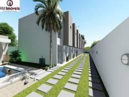 Casa de condomínio à venda com 3 dormitórios cod:RMCC1189