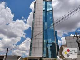 Sala à venda, 72 m² por R$ 500.000,00 - Nova Campinas - Campinas/SP