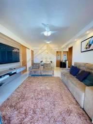 Apartamento com 4 quartos no Condomínio Resort Bonavita - Bairro Jardim Aclimação em Cuia
