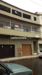 Casa à venda com 3 dormitórios em Jardim américa, Cariacica cod:751566