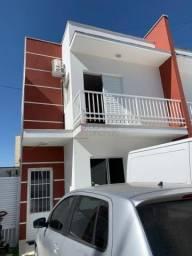 Casa à venda com 3 dormitórios em Jardim das tulipas, Jundiai cod:V11551
