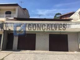 Casa à venda com 3 dormitórios em Centro, Ribeirao pires cod:1030-1-95571