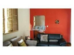 Casa à venda com 3 dormitórios em Nossa senhora das graças, Uberlandia cod:22662
