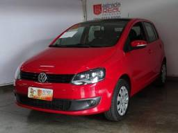 VOLKSWAGEN FOX 2009/2010 1.6 MI 8V FLEX 4P MANUAL