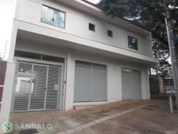 8013 | Apartamento para alugar com 1 quartos em JARDIM ALVORADA, MARINGA