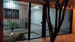 8264 | Casa à venda com 3 quartos em JD GRALHA AZUL, SARANDI