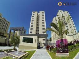 8068 | Apartamento à venda com 2 quartos em VL BOSQUE, MARINGÁ