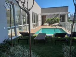 Cobertura à venda com 4 dormitórios em Brooklin, São paulo cod:CO0130_SALES