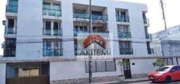 Apartamento com 3 dormitórios à venda, 137 m² por R$ 269.990,00 - Jardim Atlântico - Olind
