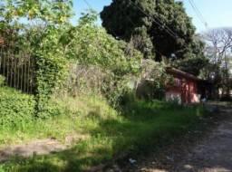 Terreno à venda em Espírito santo, Porto alegre cod:LU265102
