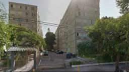 Apartamento à venda com 2 dormitórios em Jardim botânico, Porto alegre cod:EL56351190