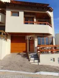 Casa à venda com 3 dormitórios em Nonoai, Porto alegre cod:EL56353475