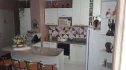 Apartamento à venda com 2 dormitórios em Floresta, Porto alegre cod:9923411