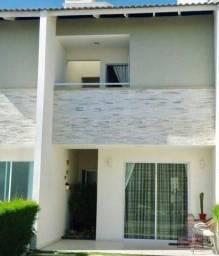 Casa com 3 dormitórios à venda, 89 m² por R$ 279.000 - Lagoa Redonda - Fortaleza/CE