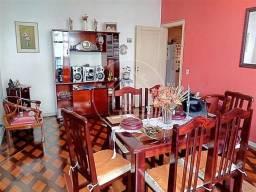 Apartamento à venda com 3 dormitórios em Copacabana, Rio de janeiro cod:703136