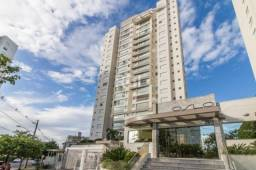 Apartamento à venda com 3 dormitórios em Jardim europa, Porto alegre cod:EL50871810