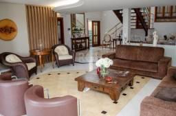 Casa à venda com 5 dormitórios em Vila jardim, Porto alegre cod:EL56356458