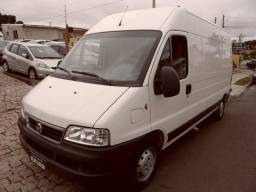 DUCATO 2012/2013 2.3 MAXICARGO 12 16V TURBO DIESEL 4P MANUAL