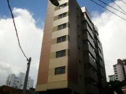 Apartamento à venda com 2 dormitórios em Rio branco, Porto alegre cod:EL56350432