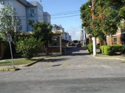 Apartamento com 2 dormitórios, 40 m² - venda por R$ 200.000,00 ou aluguel por R$ 650,00/mê