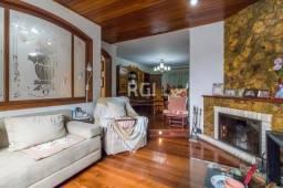 Casa à venda com 3 dormitórios em Chácara das pedras, Porto alegre cod:EL56353166