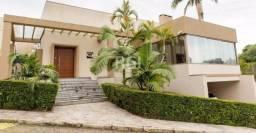 Casa à venda com 4 dormitórios em Agronomia, Porto alegre cod:EL50875022