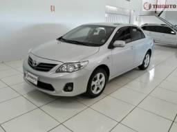Toyota Corolla XEi 2.0 MOD-2013 /// POR GENTILEZA LEIA TODO O ANÚNCIO