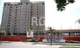 Apartamento à venda com 2 dormitórios em Protásio alves, Porto alegre cod:EL50870782