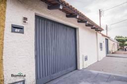 Casa à venda com 2 dormitórios em Jardim américa, Goiânia cod:60208188