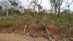 Fazendinhas Jaguara - Jaboticatubas-