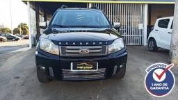 Ford / Ecosport FSL 2010/2011