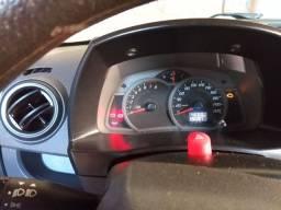 Carro for Ka 2012/2013 básico