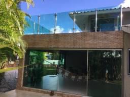 Excelente casa em Aldeia