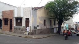 Alugo Casa para fins Comercial - Pça Nova Euterpe - Centro da Cidade