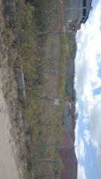 Vendo terreno em Bezerros