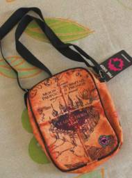 Shoulder bag (nova)