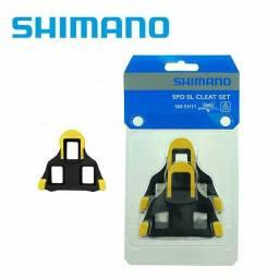 Taco Shimano Bike Speed Sm-sh11 Original