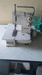 Máquina Galoneira Portátil com mesa