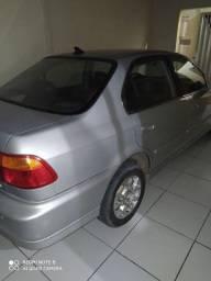 Honda Civic 99