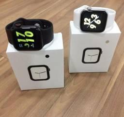 Smartwatch Iwo 8 lite (ariquemes)