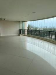Excelente apartamento com 5 suítes na Barra da Tijuca
