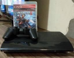 PlayStation 3 Modelo CECH-4211B