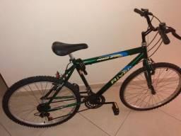 Bicicleta River Aro 26