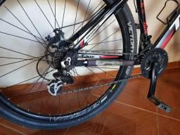 Bike aro 29 TSW RIDE